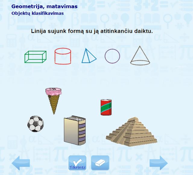 Matematika_0_6_uzduotis_3