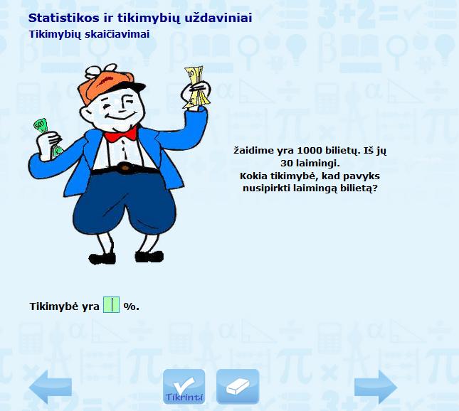 Matematika_7_9_uzduotis4