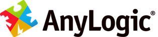 anylogic_logo