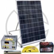 atsinaujinanti_energija