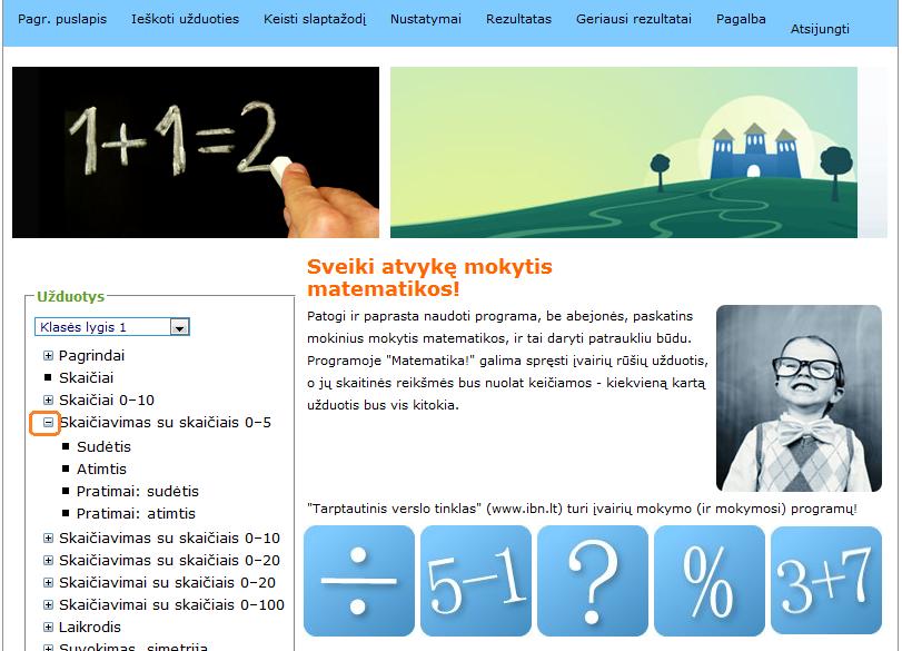 matematika_0_6_1