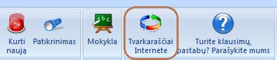 tvarkarasciai_internete_