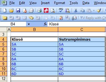 klases_imp