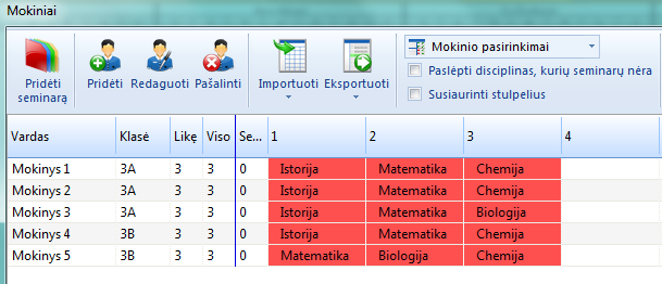 mok_imp3