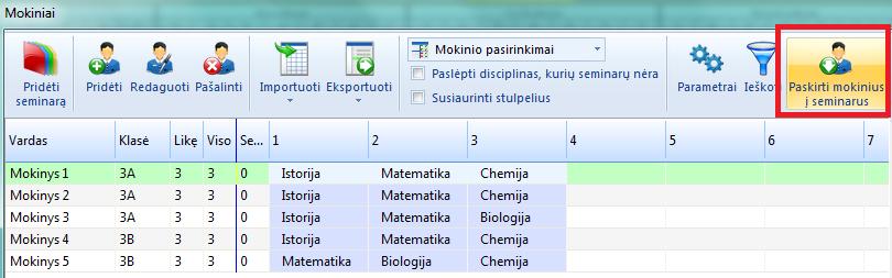 mok_imp8