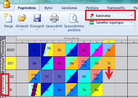 pakeisti_kab2