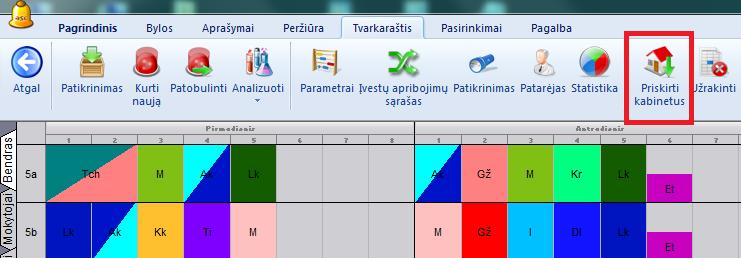 priskirti_kabinetus